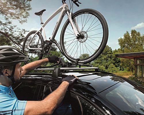 Portfolio Brands 500x400px © Porsche AG